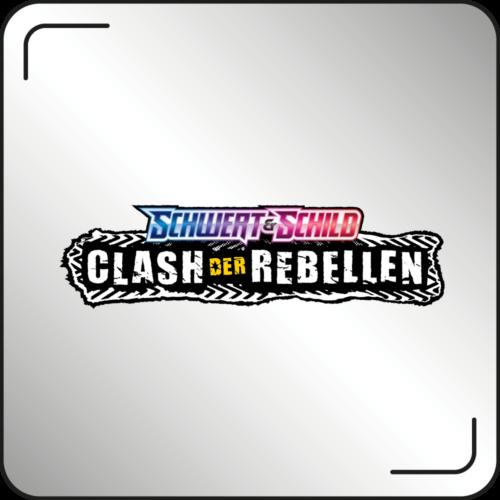 Clash der Rebellen