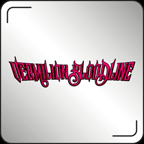 Vermilion Bloodline